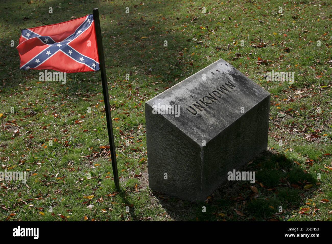 African Slaves Civil War Stock Photos Amp African Slaves