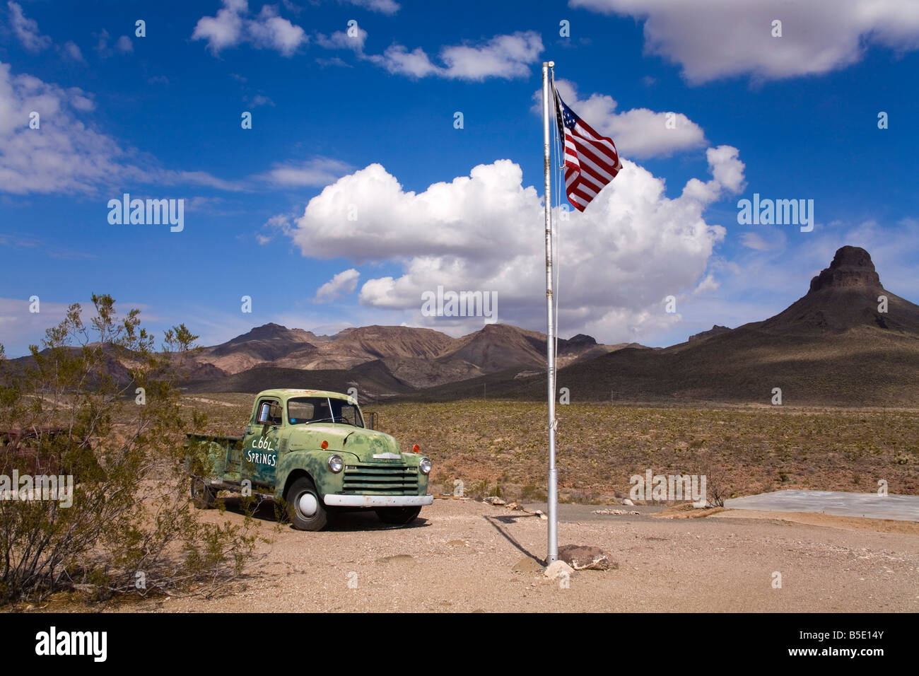 fe870a62779870 Truck Route Stock Photos   Truck Route Stock Images - Alamy