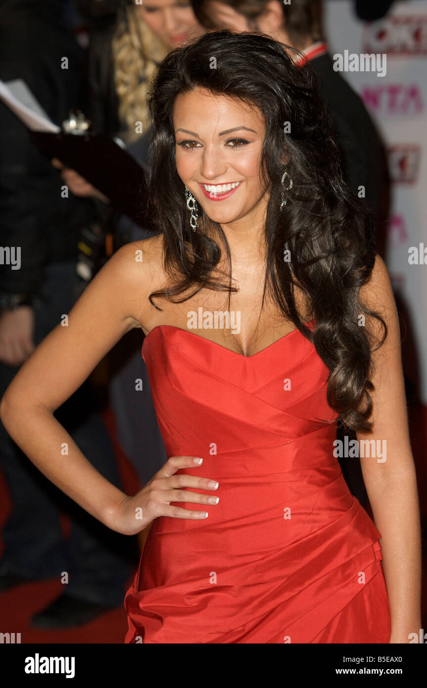Pics Michelle Keegan naked (81 photos), Pussy, Leaked, Feet, lingerie 2006
