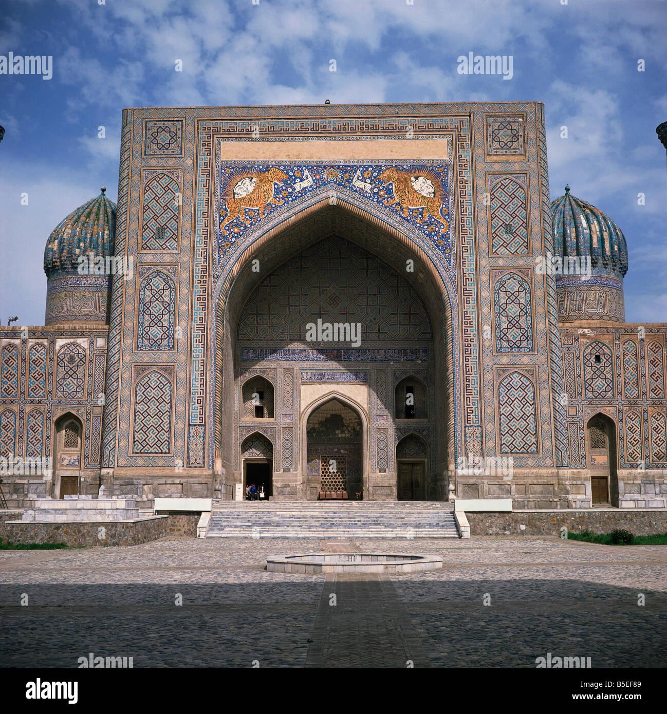 Dating sites Uzbekistan