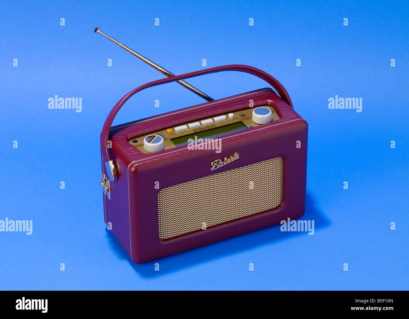 roberts radio stock photos roberts radio stock images alamy rh alamy com