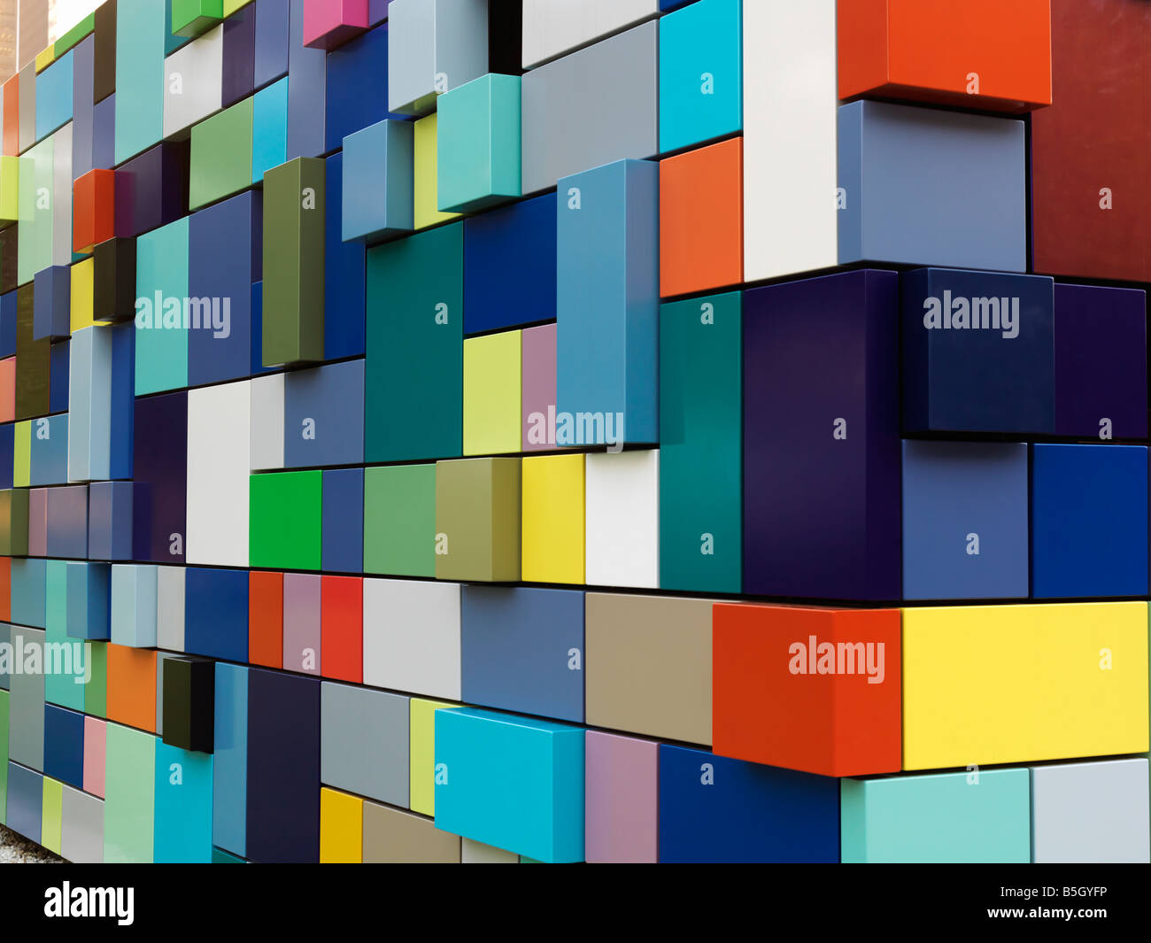 Color Sample Stock Photos & Color Sample Stock Images - Alamy
