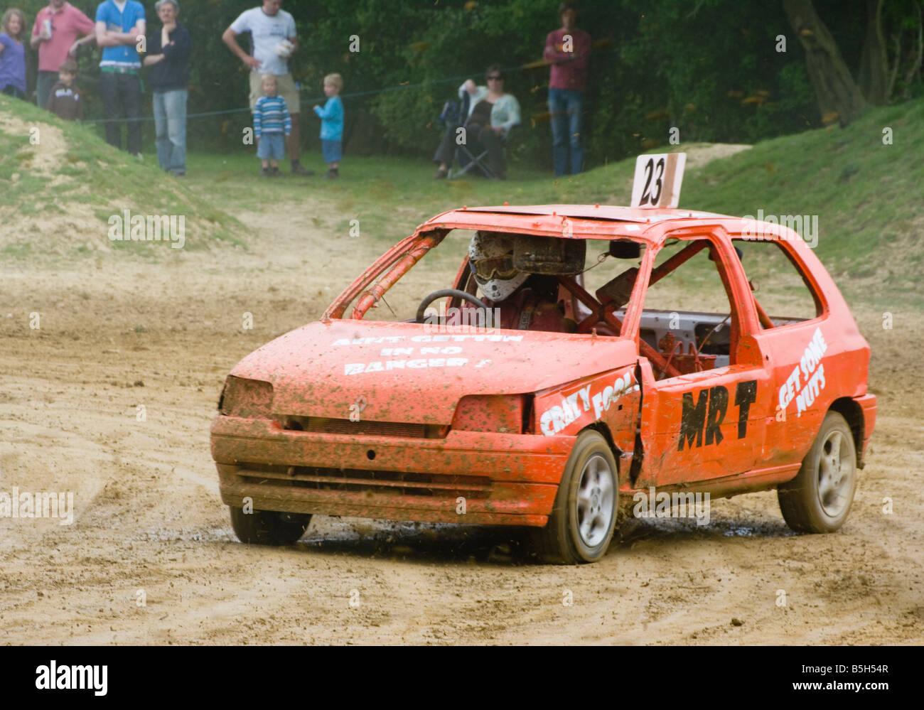 Uk Racing Tracks Stock Photos & Uk Racing Tracks Stock Images - Alamy