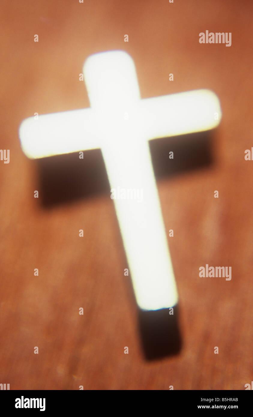 The Redeemed Christian Church Of God Stock Photos Amp The