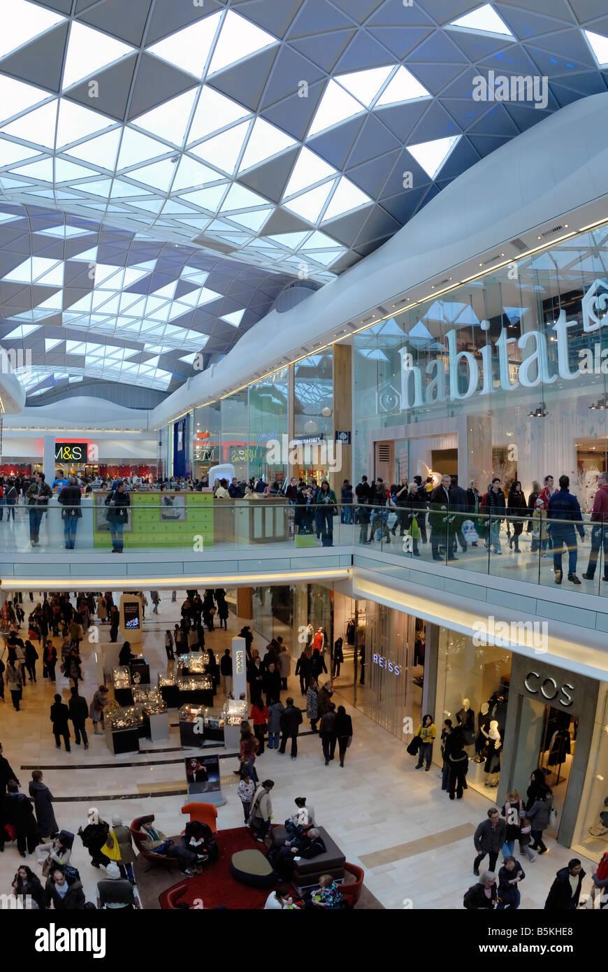 Westfield Newborn Photographer: Westfield Shopping Mall Stock Photos & Westfield Shopping
