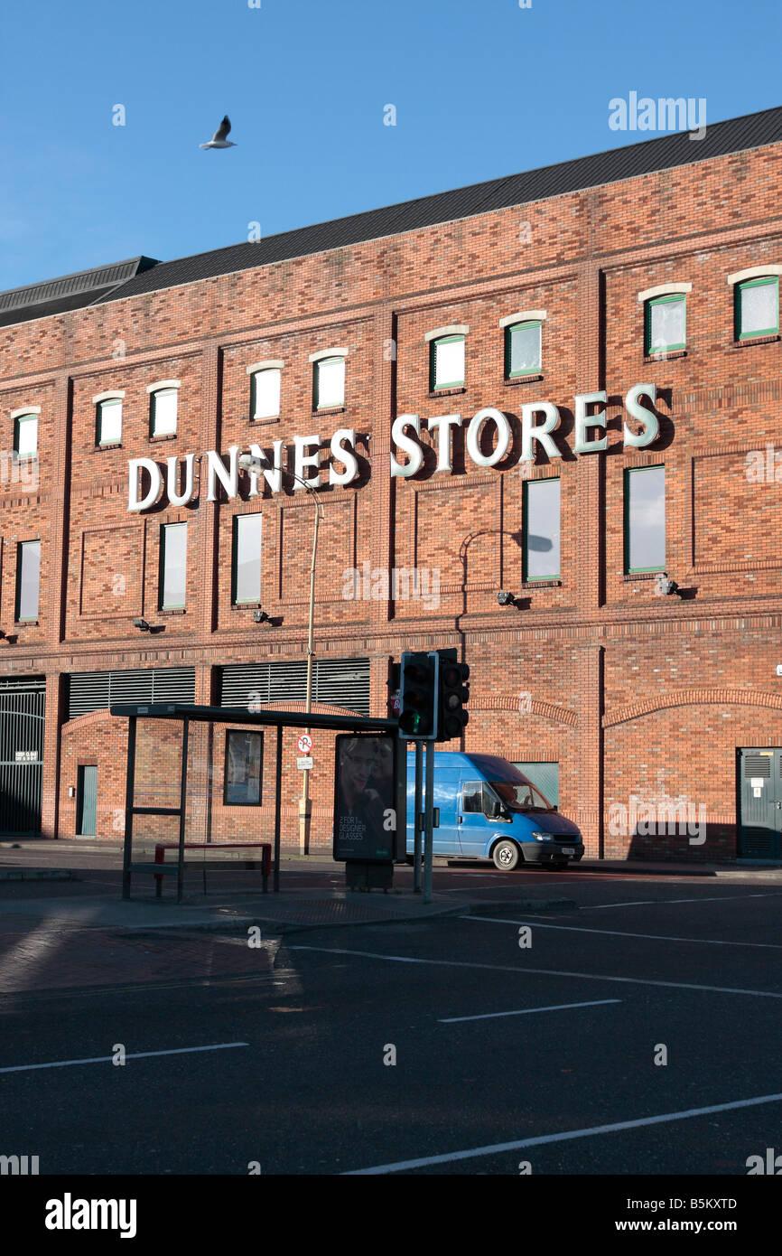 Food Stores In Cork Ireland