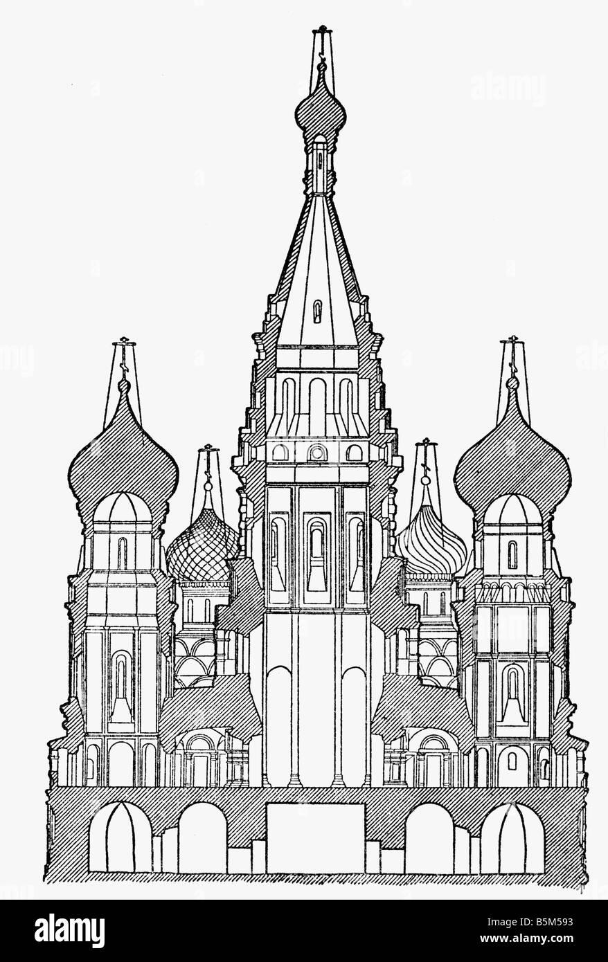 Ziemlich Kathedrale Decke Framing Ideen - Rahmen Ideen ...