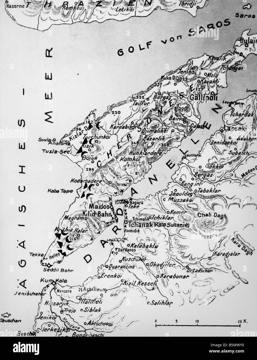 9tk 1915 4 25 f1 1 battle at gallipoli 1915 map world war 1 war in 9tk 1915 4 25 f1 1 battle at gallipoli 1915 map world war 1 war in the near east landing attempt by the allies on the dardanelle gumiabroncs