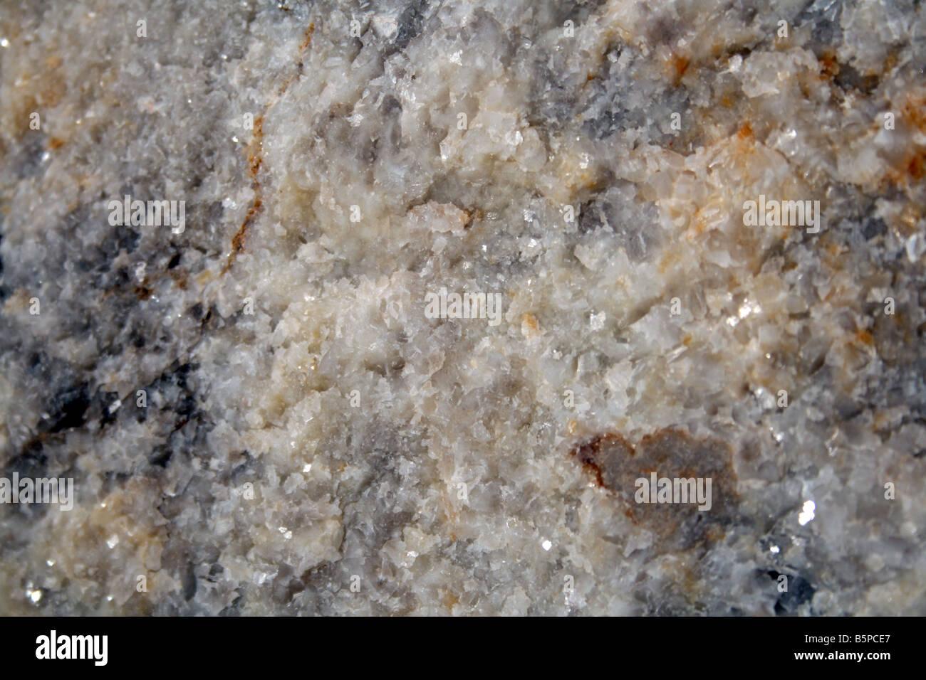 quartz, Stock Photo