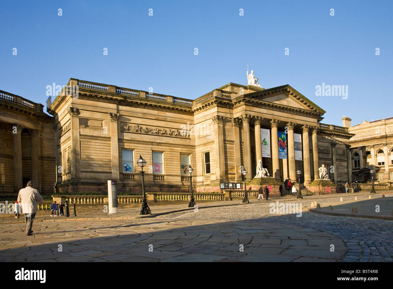 Walker Art Center Stock Photos & Walker Art Center Stock Images - Alamy