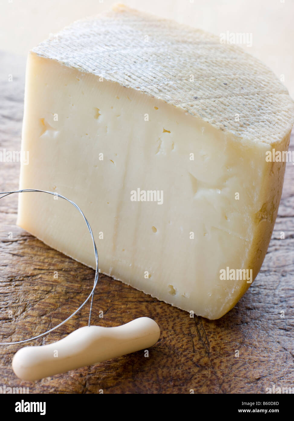 Cheese Wire Stock Photos & Cheese Wire Stock Images - Alamy