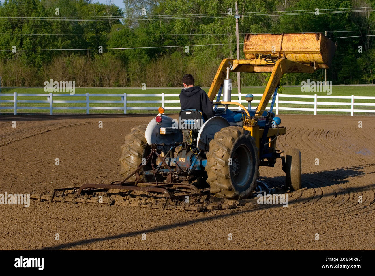 Payloader Stock Photos & Payloader Stock Images - Alamy