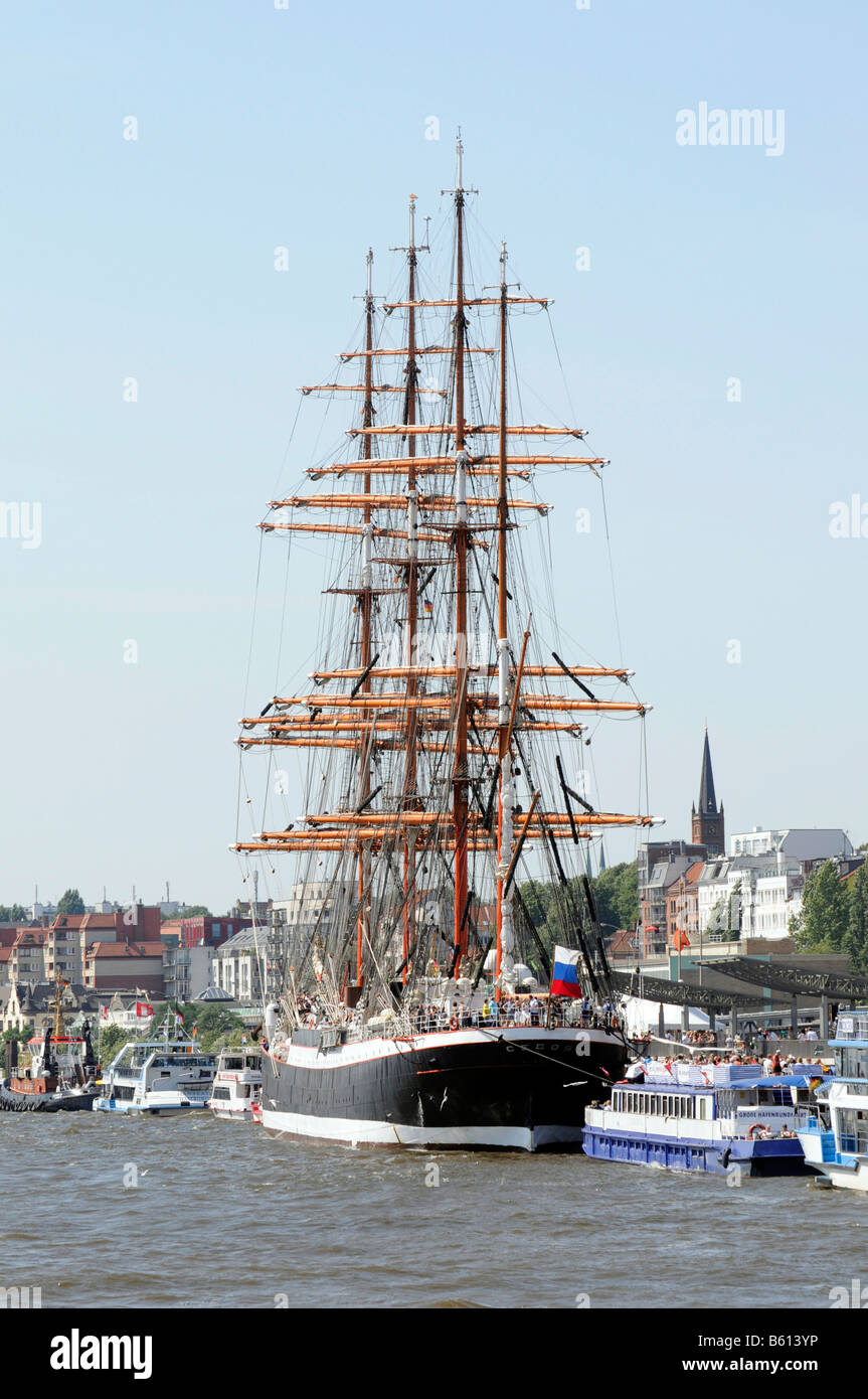 The Largest Ship In The World Stock Photos Amp The Largest Ship In The World Stock Images Alamy