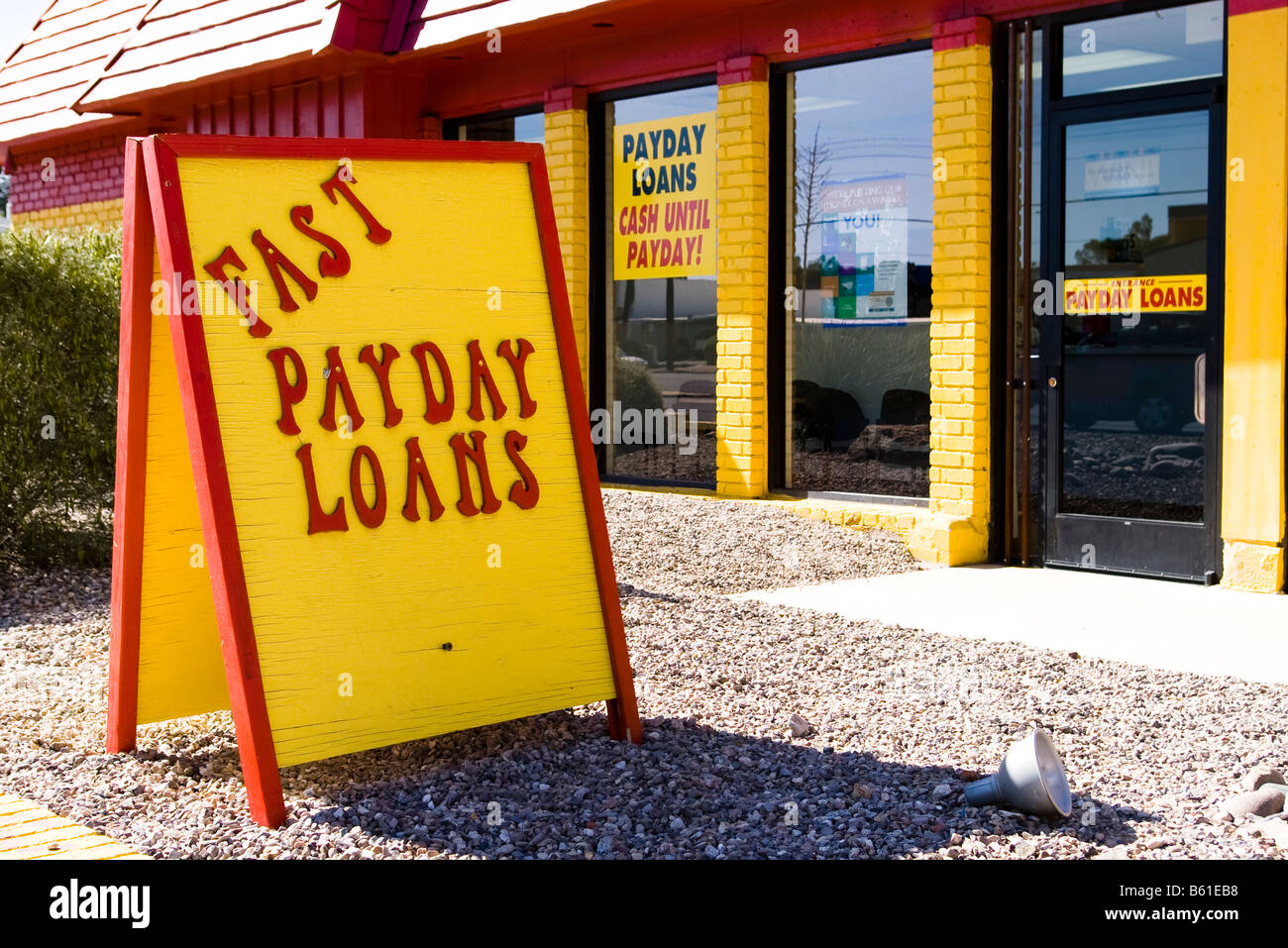 Payday loans bad credit colorado picture 9