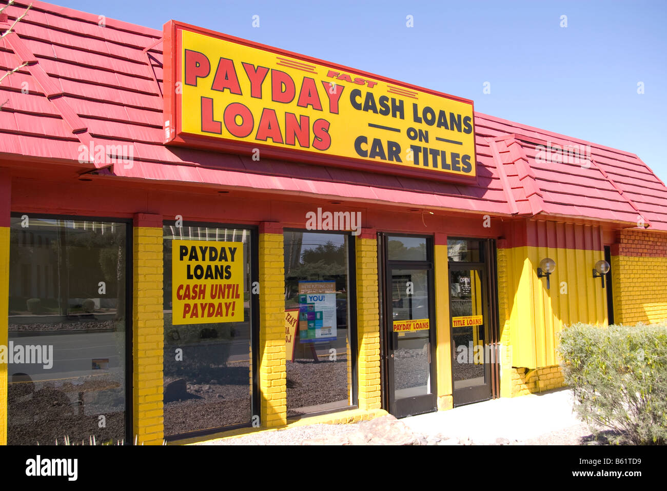 Jacksonville payday loan cash advance image 6