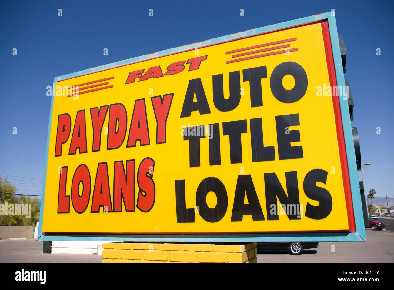 Payday loans okc ok picture 5