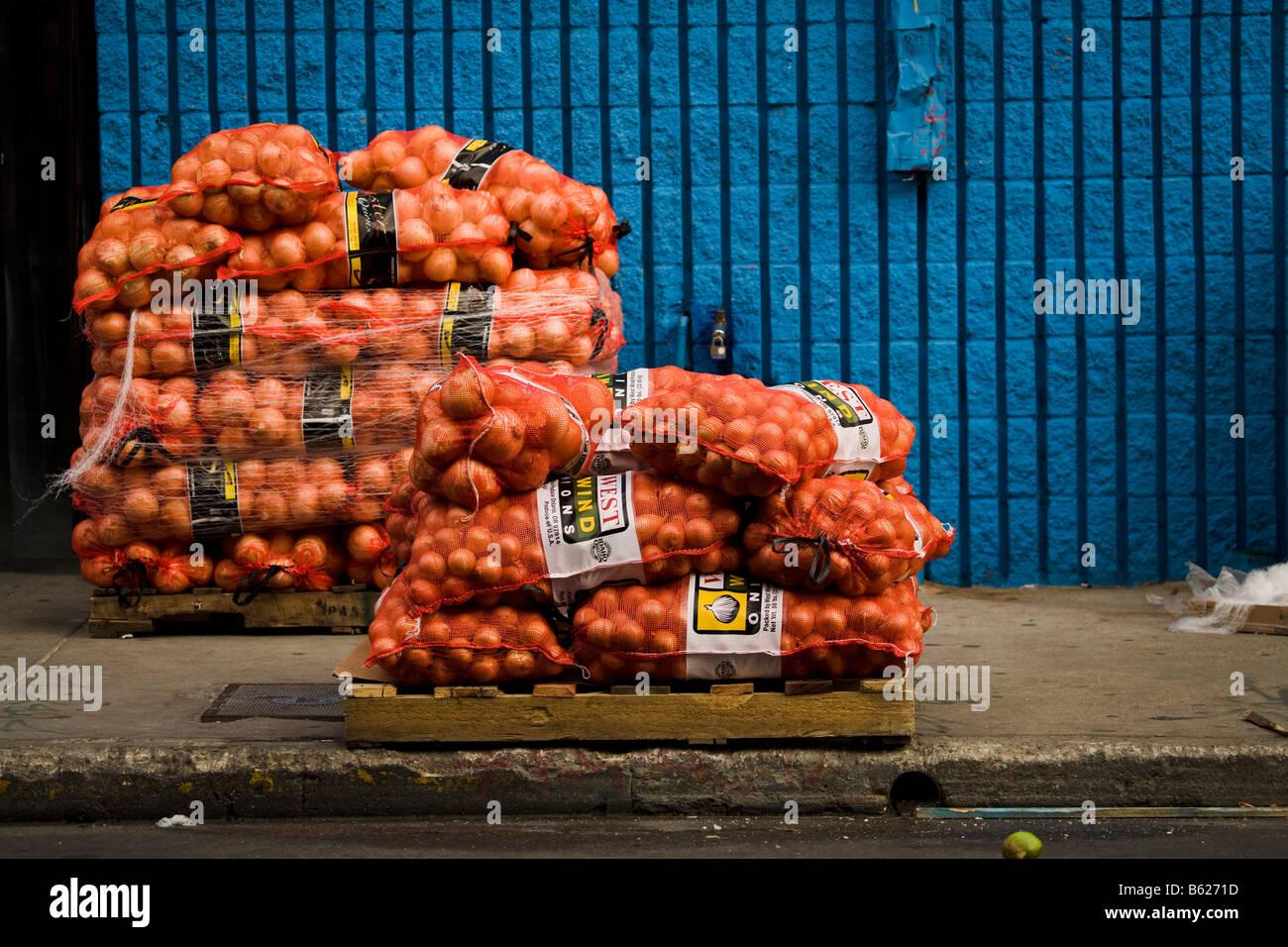 Fruit Distributor Stock Photos & Fruit Distributor Stock Images - Alamy