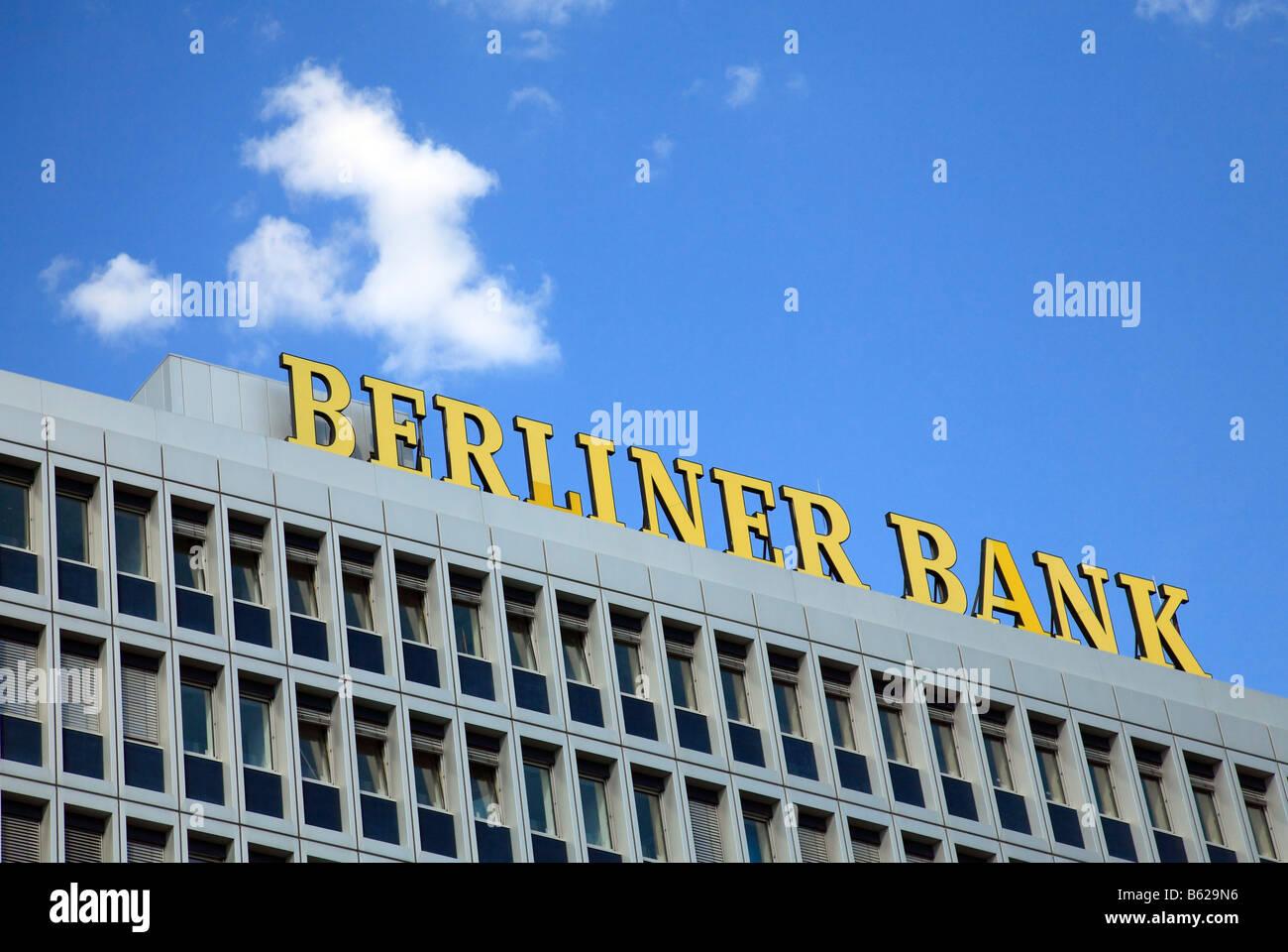 Www Berliner Bank