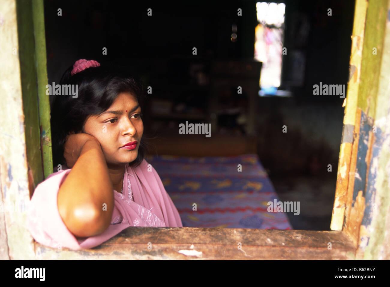 Sex in bangladesh