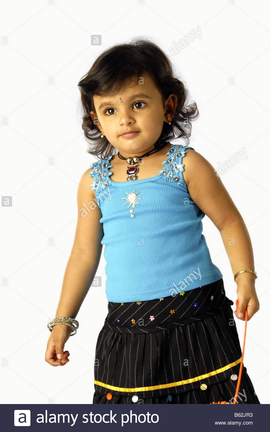 Angel of kerala small girls, zulu busty