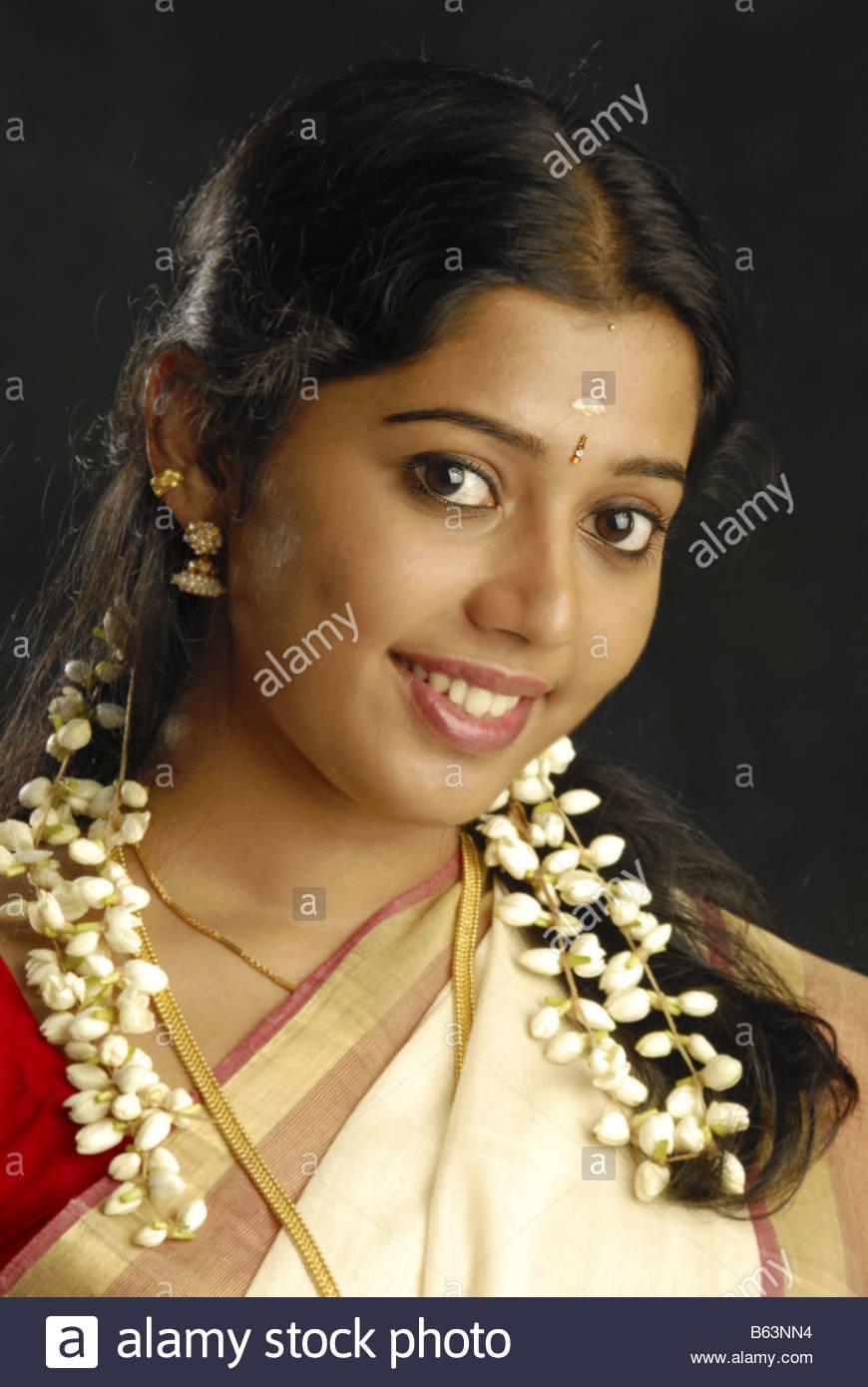 Merveilleux Kerala Model Stock Photos U0026 Kerala Model Stock Images   Alamy