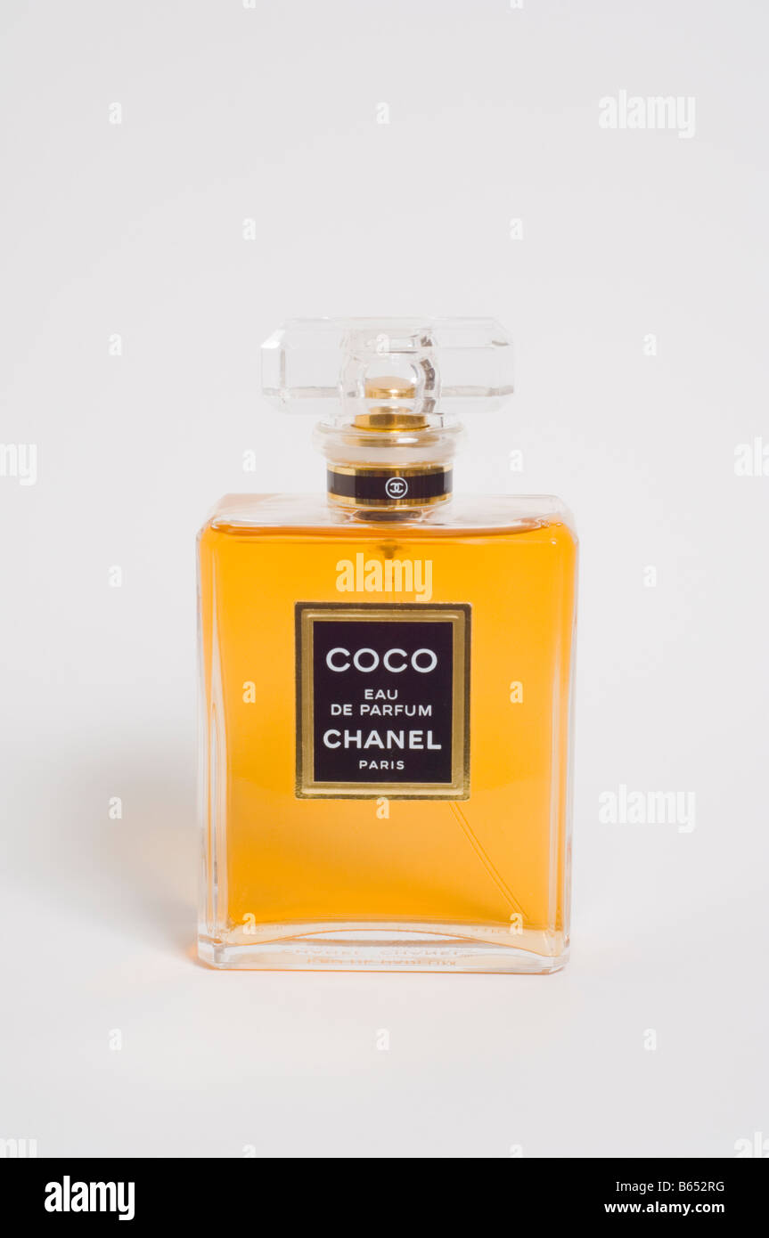 Coco Chanel Stock Photos Coco Chanel Stock Images Alamy