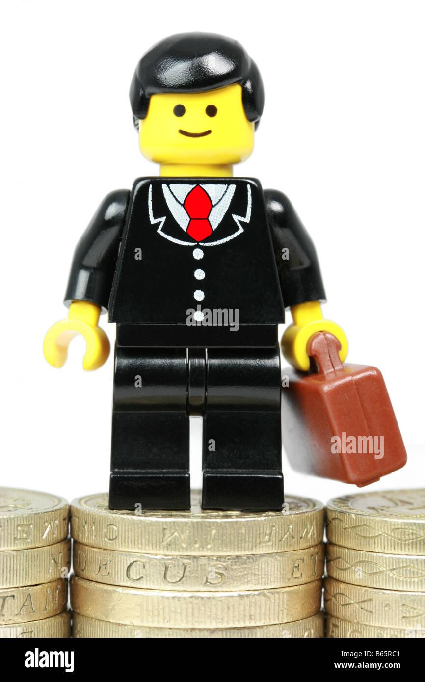 Lego Business Stock Photos & Lego Business Stock Images ...