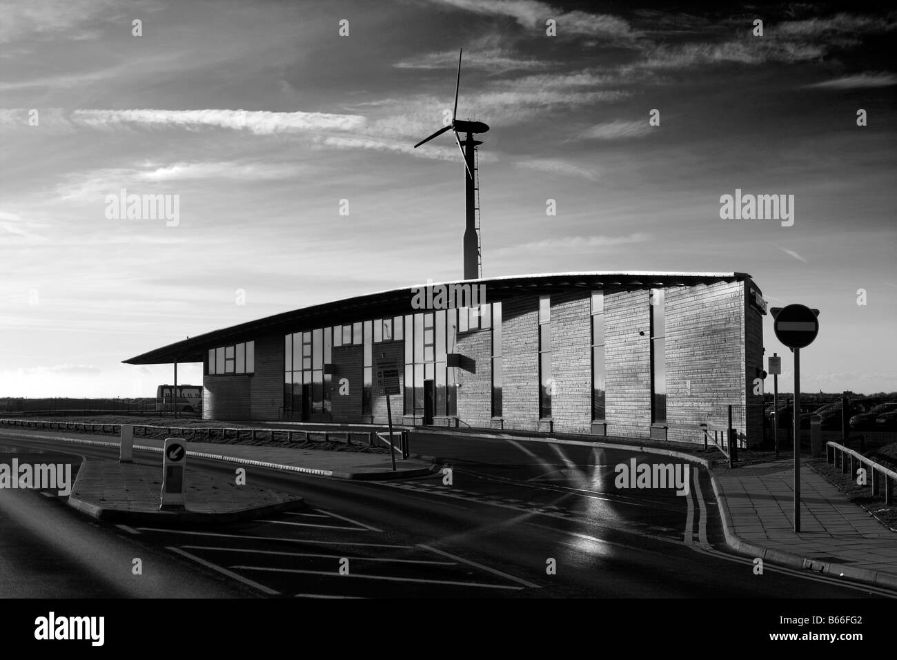 Solar Energy Black And White Stock Photos Amp Images Alamy