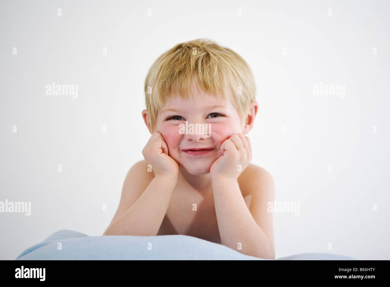 propped on pillow stock photos propped on pillow stock images alamy