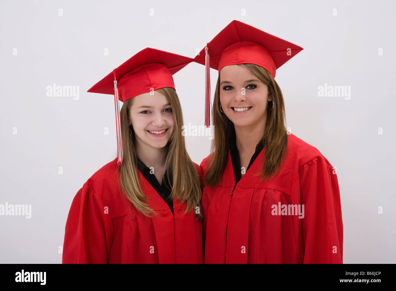 Red Gown Gowns Stock Photos & Red Gown Gowns Stock Images - Alamy