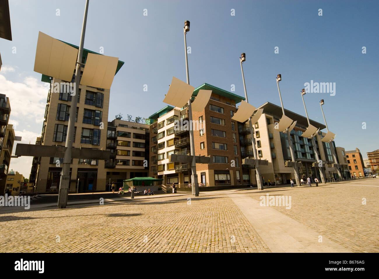 0dcc54ee8c95e Dublin City Centre Stock Photos & Dublin City Centre Stock Images ...