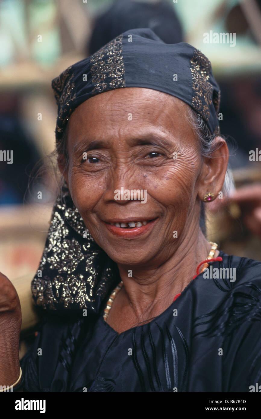 Indonesiska cupid dating service