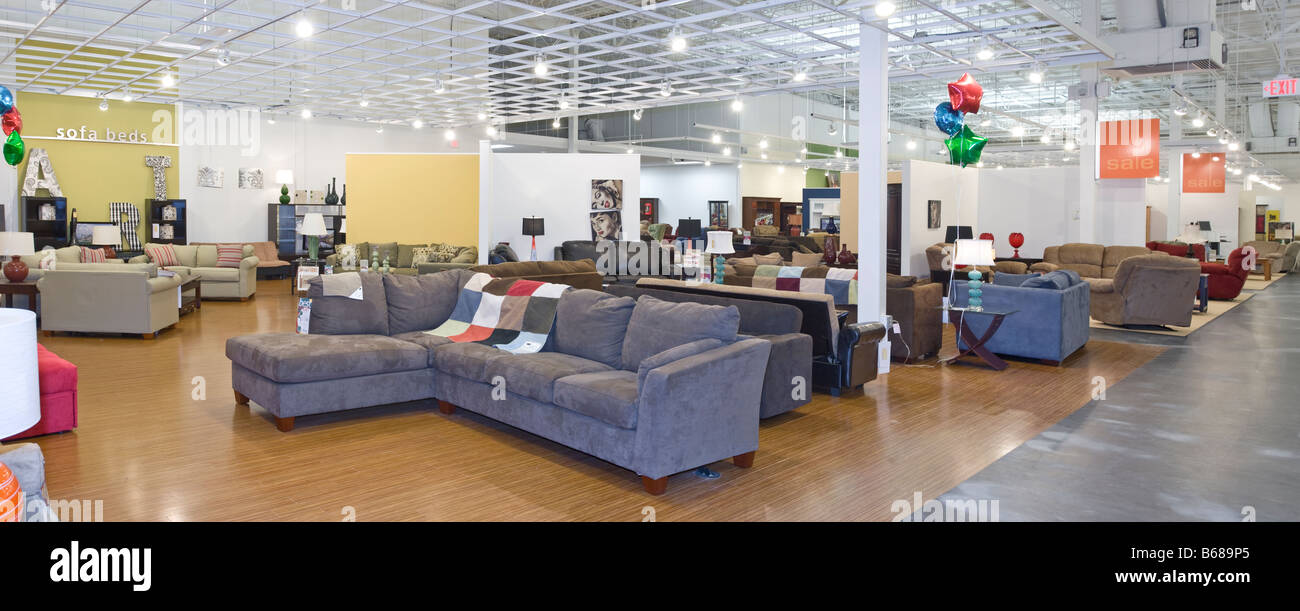 dining in philadelphia living photogiraffe size of furniture stores diamond best sets discount room large me