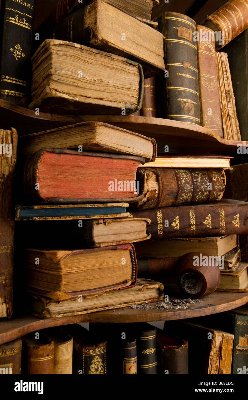 books dusty read antique reading bookshelf spine bible shelves heap spines library stacked bookshop tomes literature looking history ancient answers