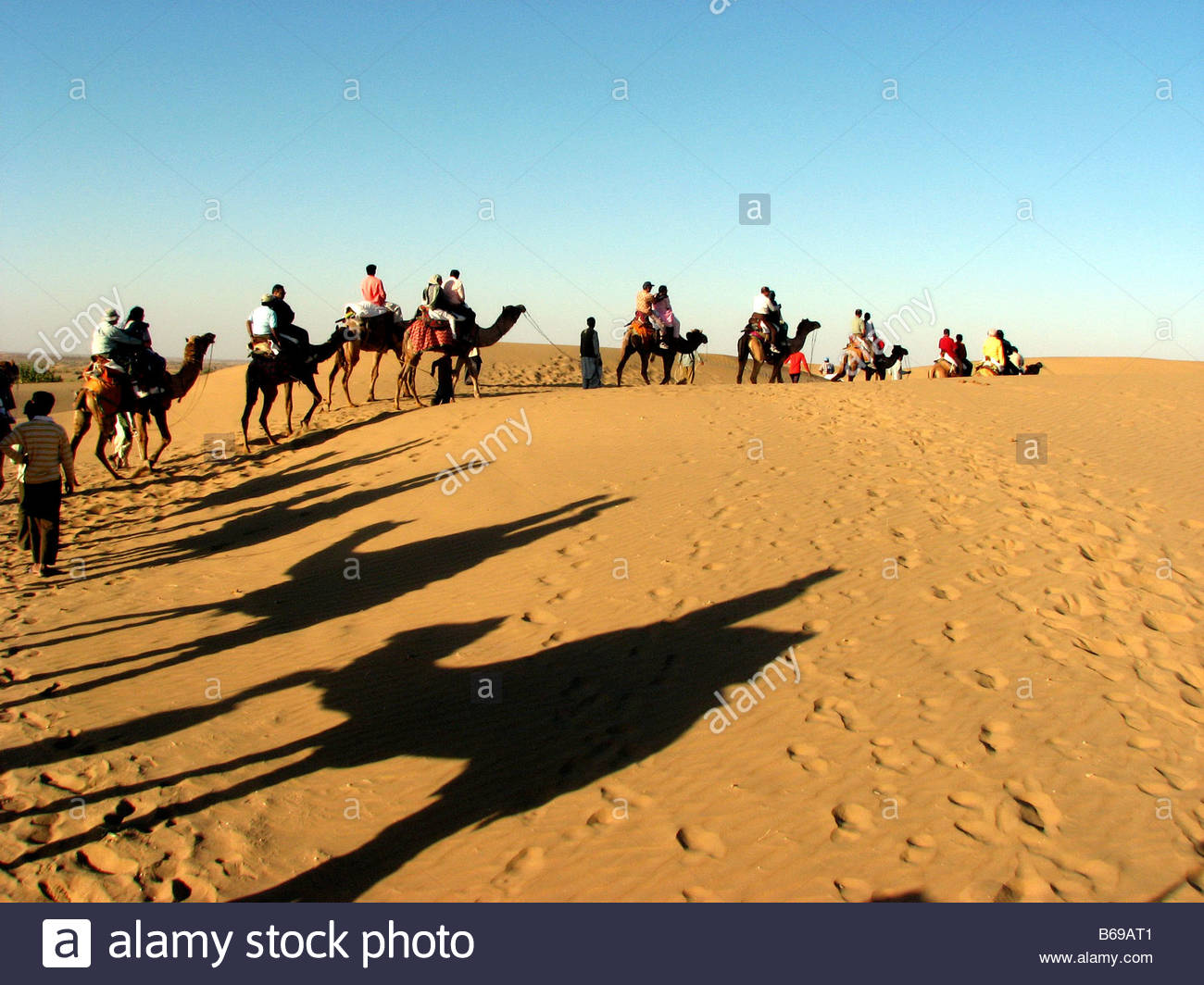 Leisure Tourism Caravan Holiday Stock Photos & Leisure ...
