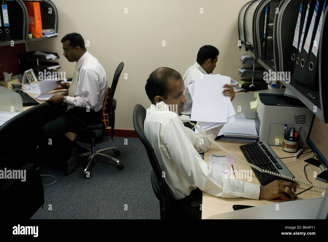 Axiom Office Stock Photos & Axiom Office Stock Images - Alamy