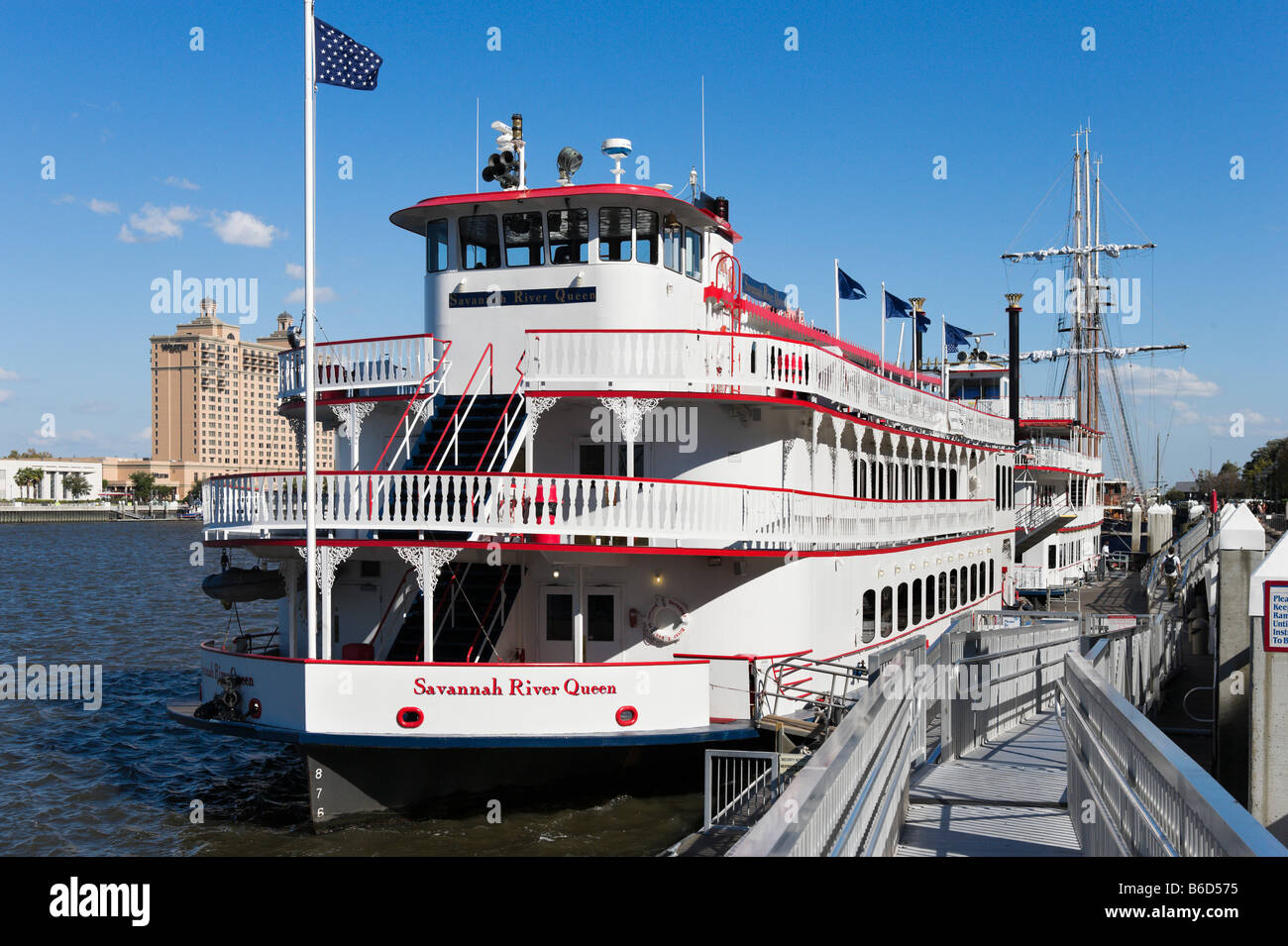 Savannah river boat casino free poker tournament phoenix