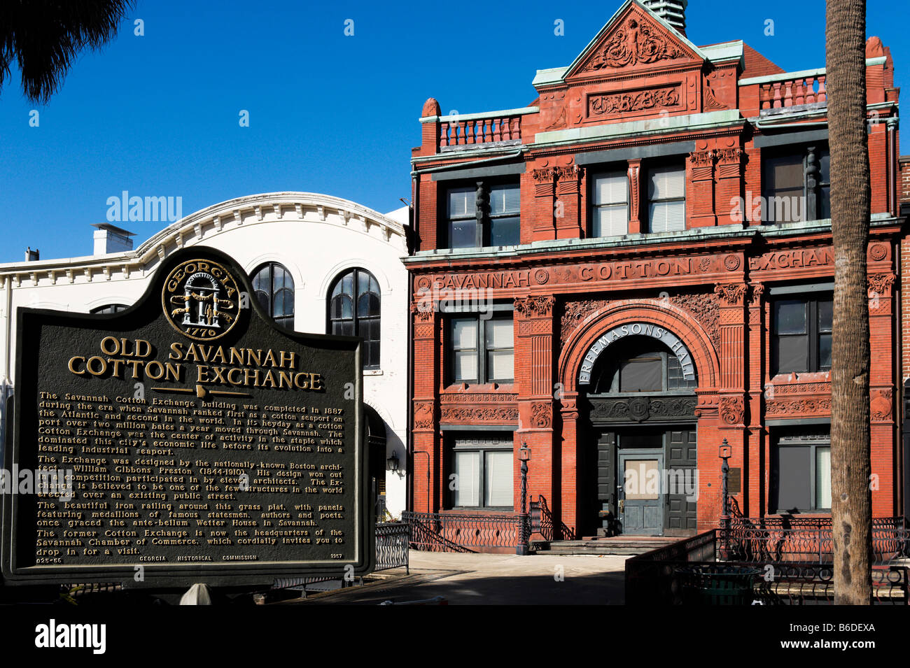 Tours In The Historic District Savannah Ga