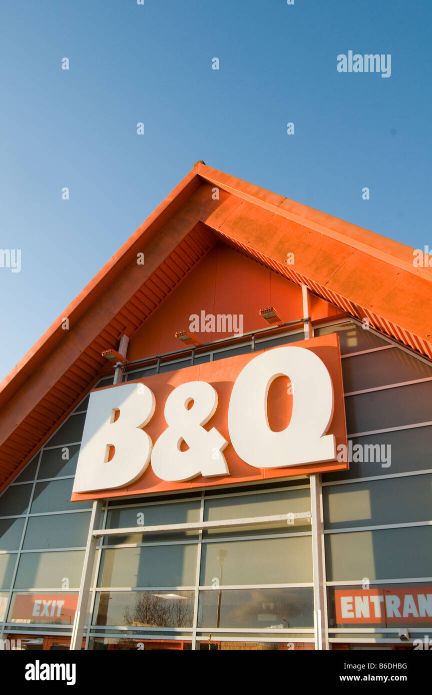Bq b and q diy store shop retail retailer do it yourself out off bq b and q diy store shop retail retailer do it yourself out off town shop shopping hardware retailing brand logo branding ki solutioingenieria Image collections