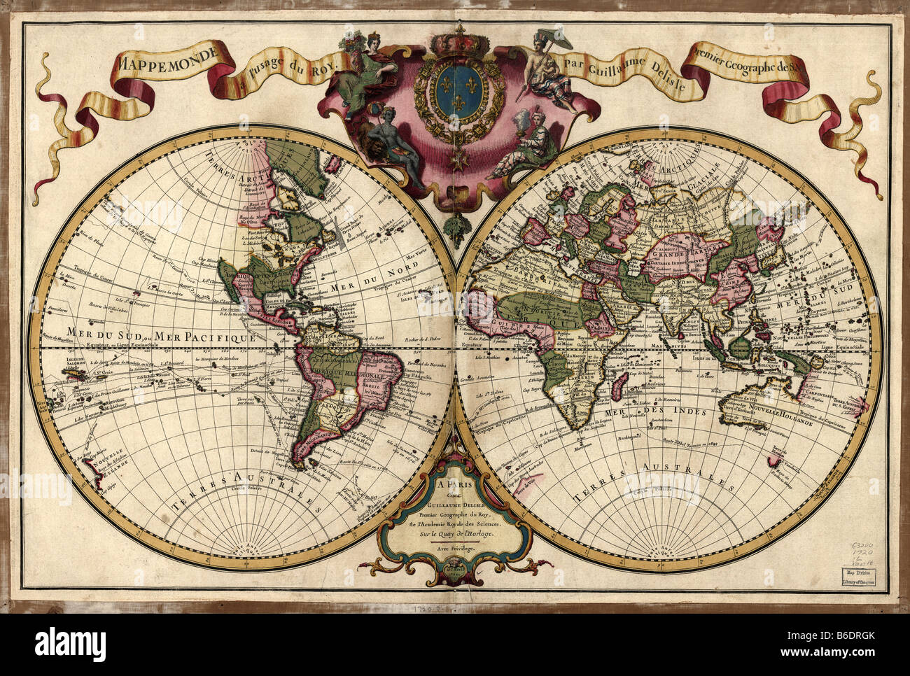 the political affairs of the world in the 18th century Modern-day world political maps rarely specify forms of government what matters today is whether a given state is sovereign, as all sovereign states are regarded as forming equivalent individuals in the global community of nations.