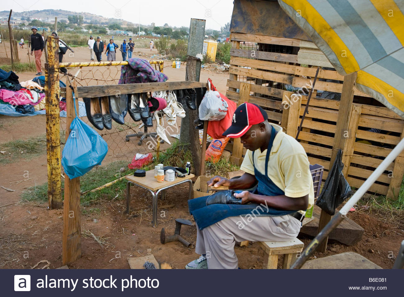 slum tourism Slum tourism thus matters because it is an empirical domain in which the social question is posited, negotiated and sometimes addressed it can thus be understood as an indicator of how the social question is addressed in particular historical periods.