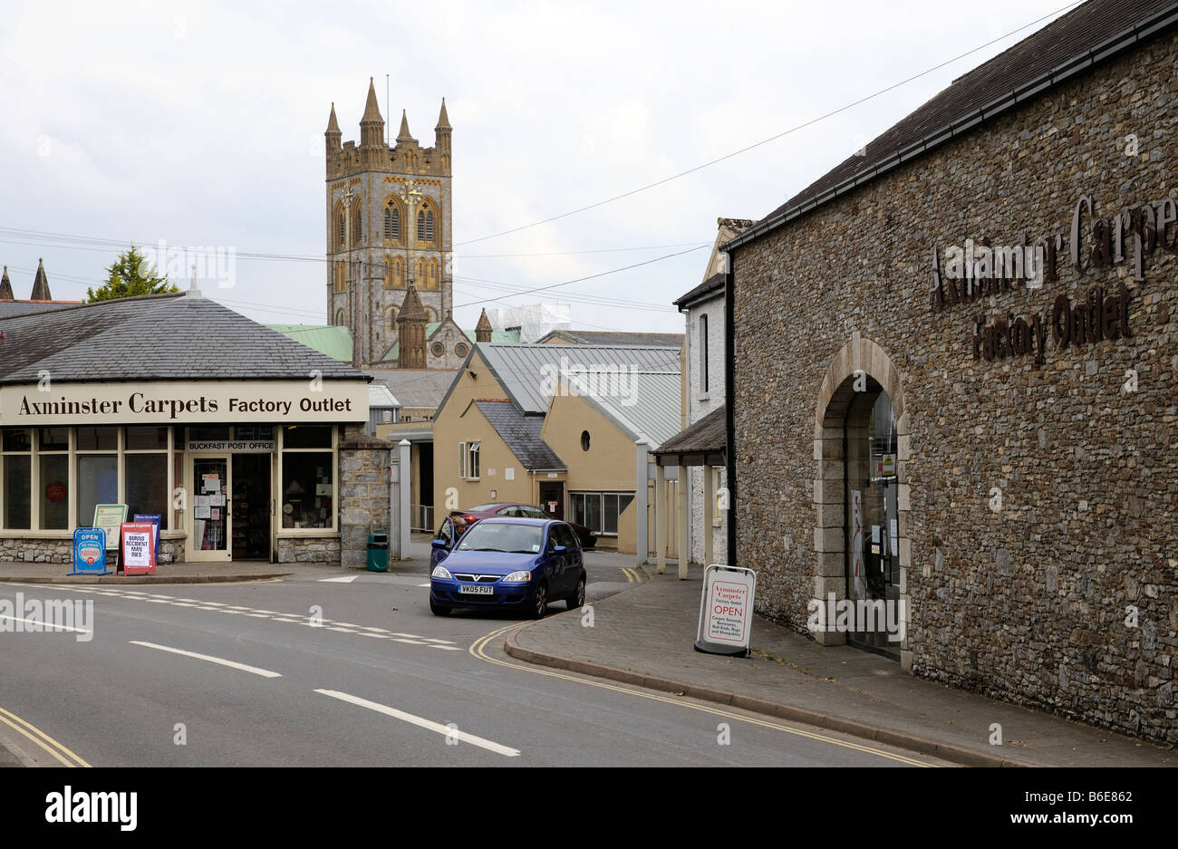 Axminster Carpets Stock Photos & Axminster Carpets Stock Images - Alamy