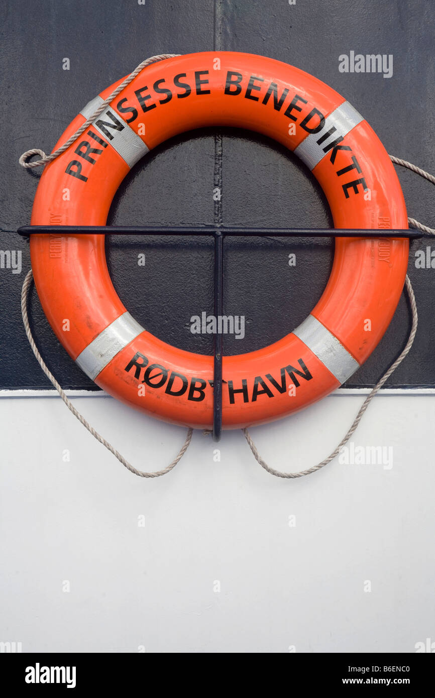 lifesaver drowning swimmer float lifeguard life ring flotation stock lifebelt belt drown saver photo guard device rings
