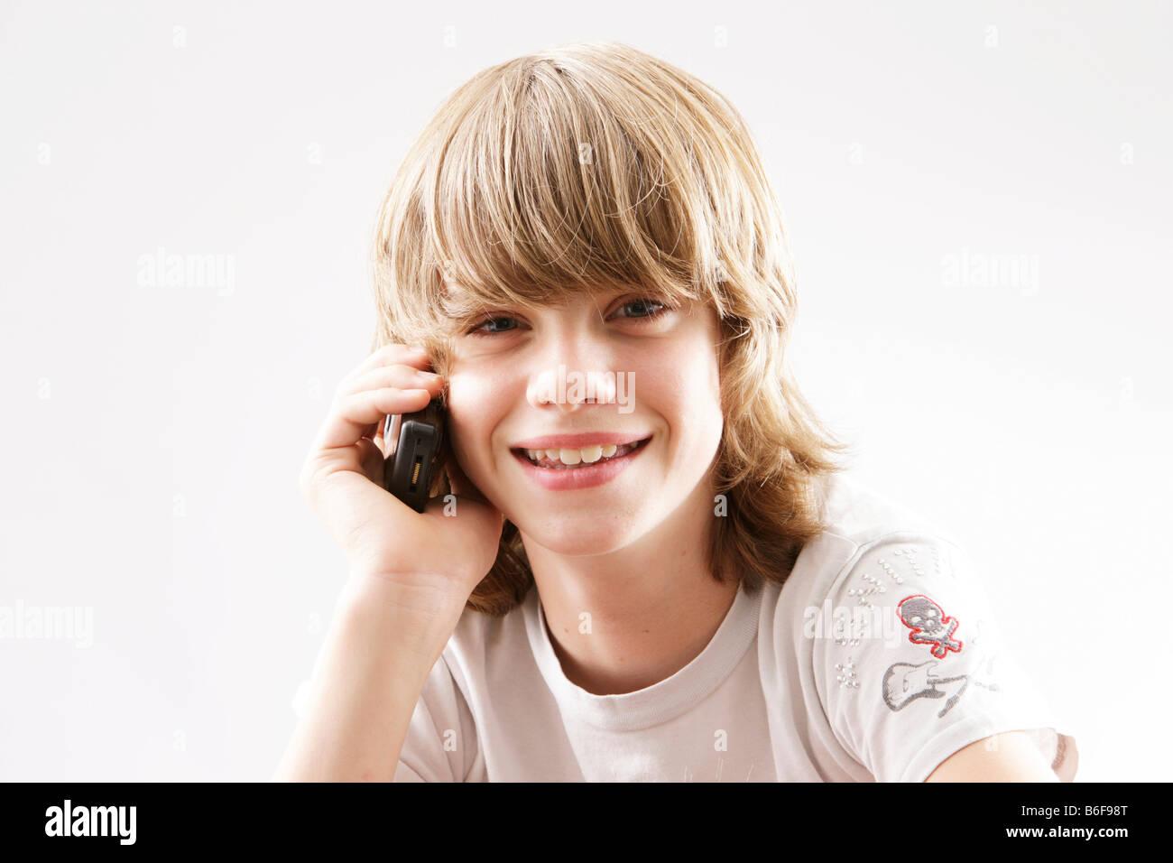 Cam boy 12