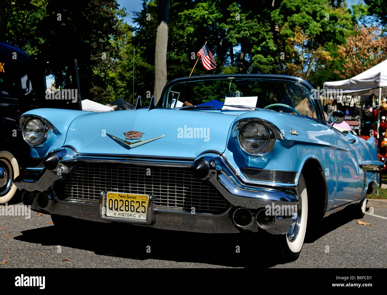 Car Show America Stock Photos Car Show America Stock Images Alamy - Car show usa