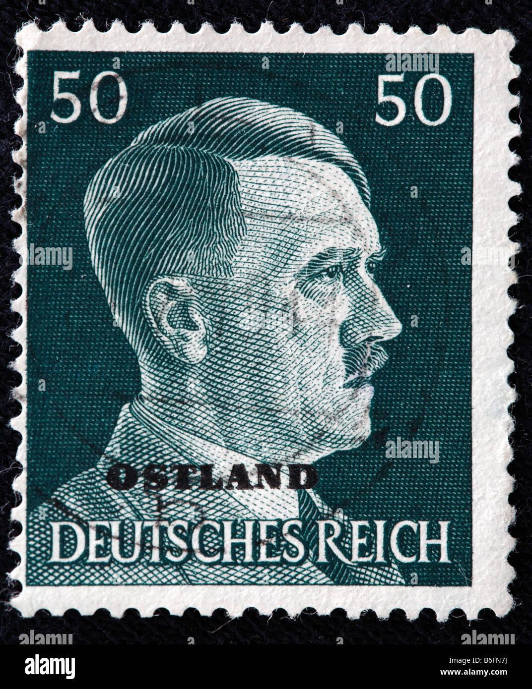 adolf hitler chancellor of germany in Adolf hitler was born on 20 april 1889 in braunau am inn, a town in austria-hungary  only partially free during hitler's term as chancellor of germany.