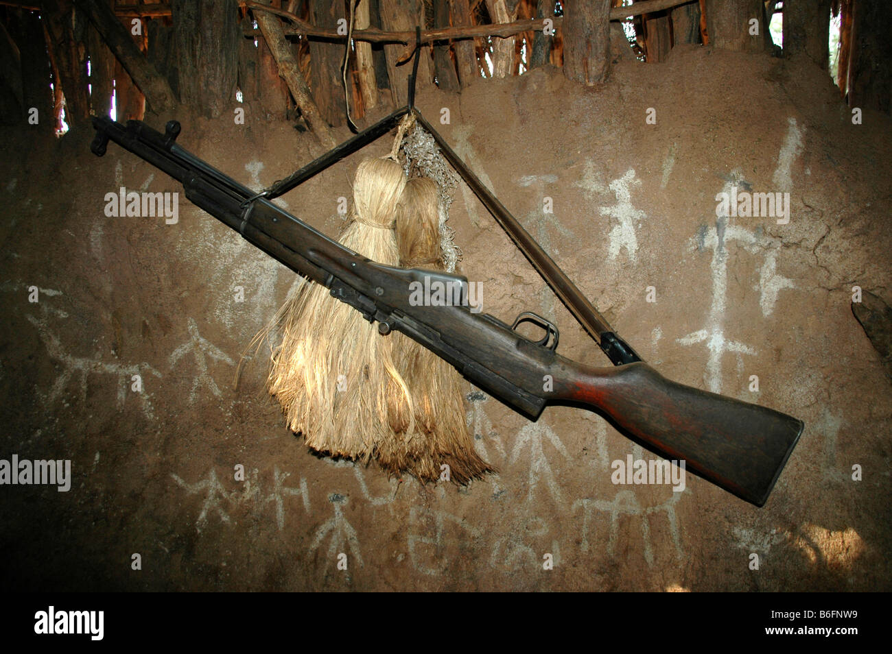 Carbine Stock Photos Amp Carbine Stock Images Alamy