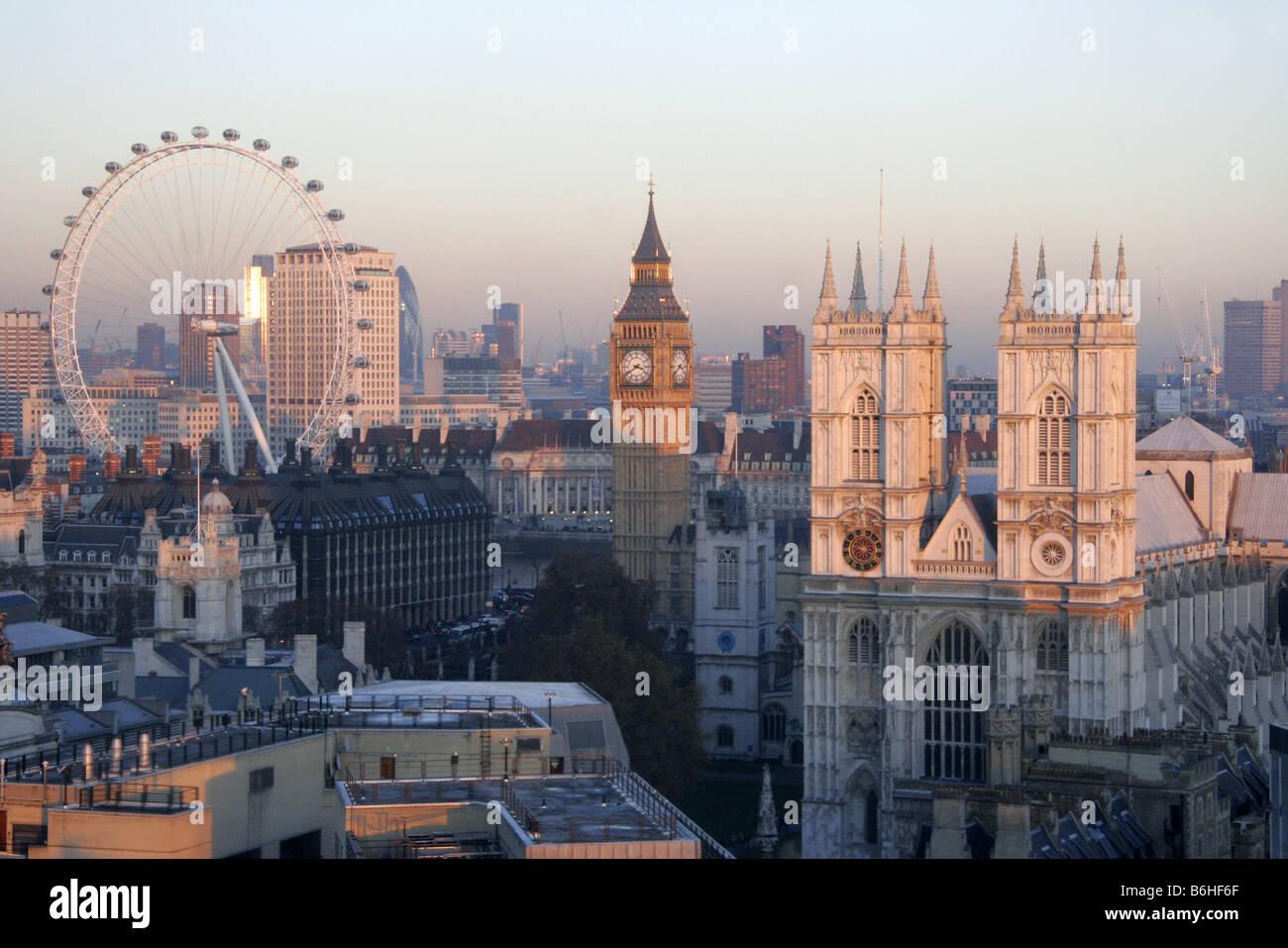 London Hotel Plaza Westminster
