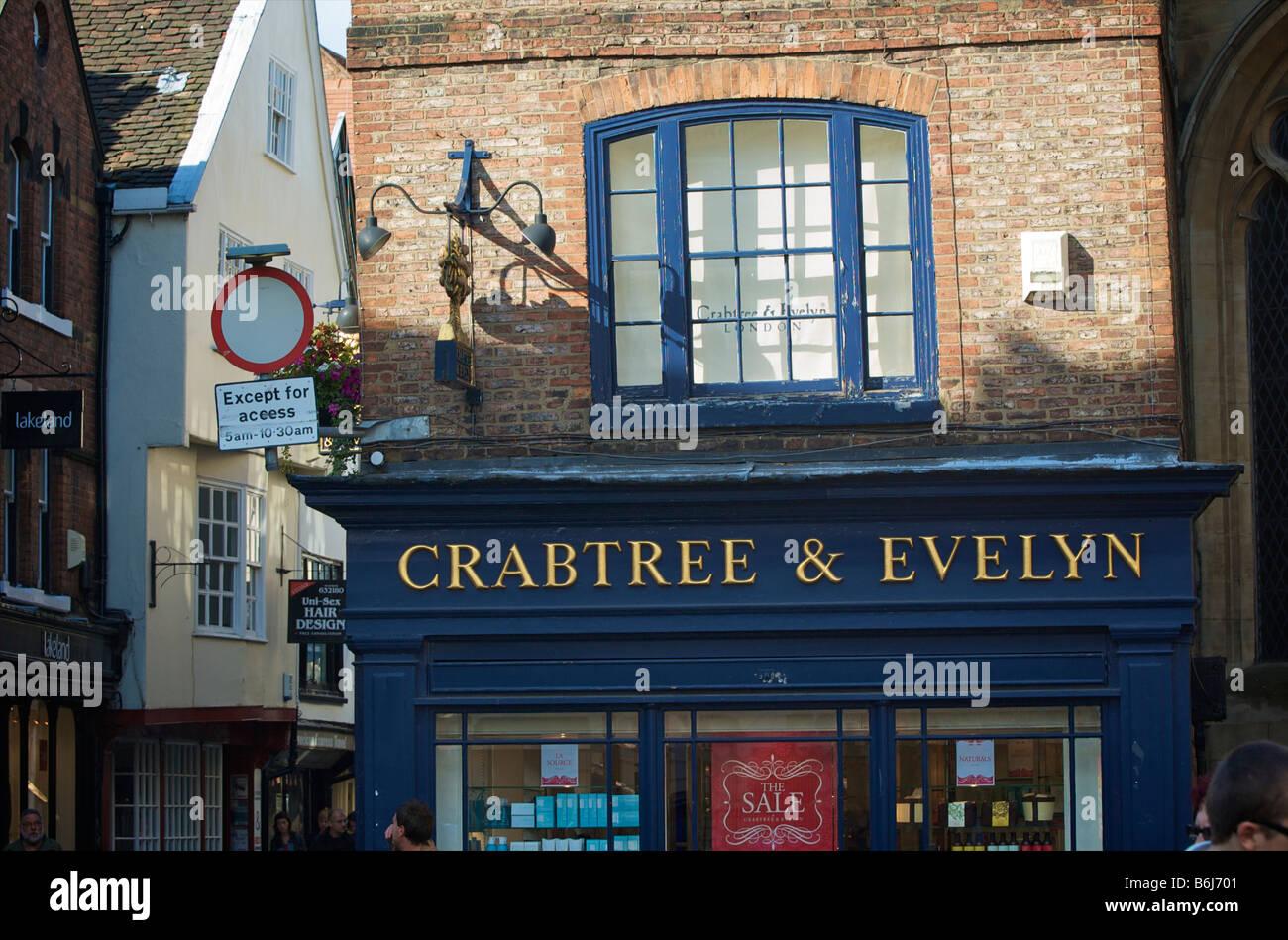 York england sex shops