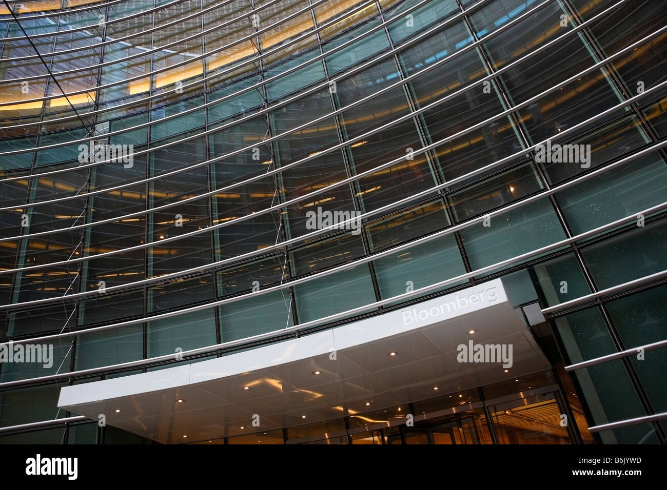 bloomberg llc stock photos amp bloomberg llc stock images